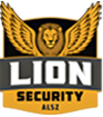 Lion Security